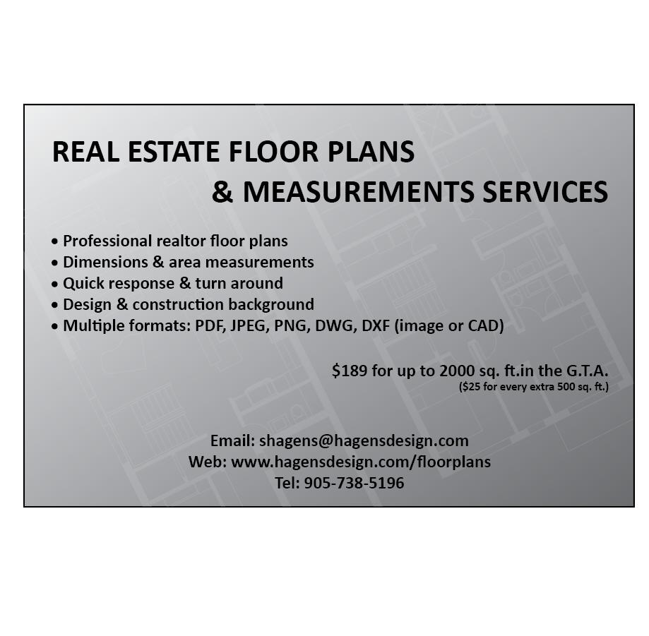 Floor-Plan-Services
