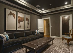 ceilingsliving-space-basement-remodel-3-700x511